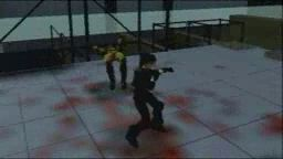 1999 Trailer - MP arena 2-22.jpg