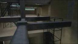 1999 Trailer - MP arena 2-15.jpg
