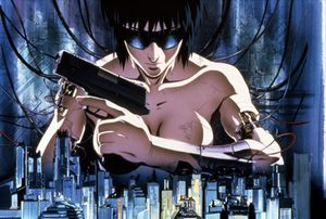 Ghost in the Shell poster.jpg