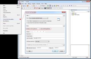 Mod Tool/Scripting - OniGalore