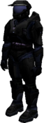 Black Spartan from Halo.png