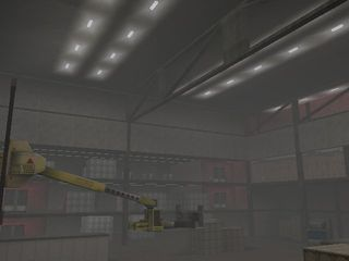 Warehouse from splashscreen angle.jpg