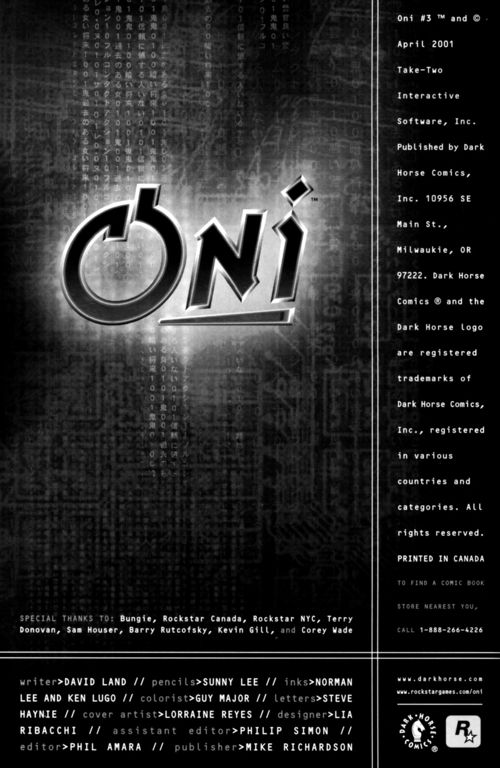 Oni Comic Issue 3 Inside Cover.jpg