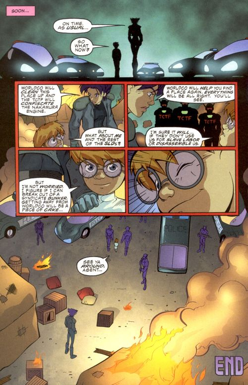 Oni Comic Issue 3 p22.jpg