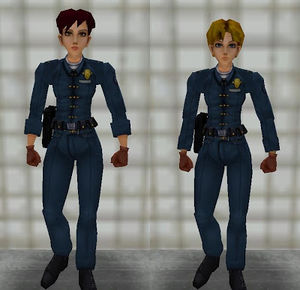 Female cops.jpg